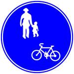 bike_ok